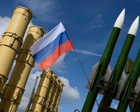 Россия может атаковать Украину из-за Минских соглашений: эксперт сообщил об угрозе