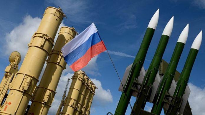 В ЕС нашли новую причину наказать РФ жесткими санкциями