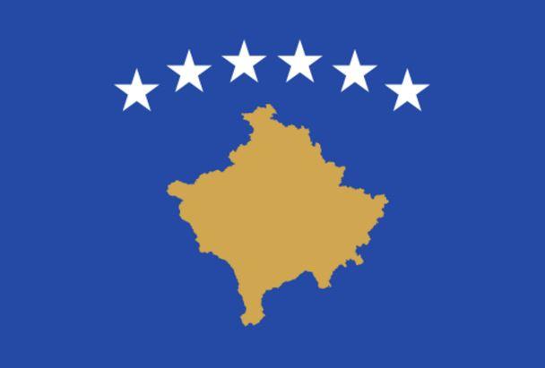 УСербії можуть визнати незалежність Косово. Але частково