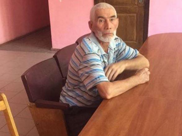 Стала відома доля літніх мітингувальників, яких окупанти затримали у Криму