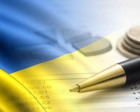 Киевская власть переедет с Крещатика в новый офис за $ 370 миллионов