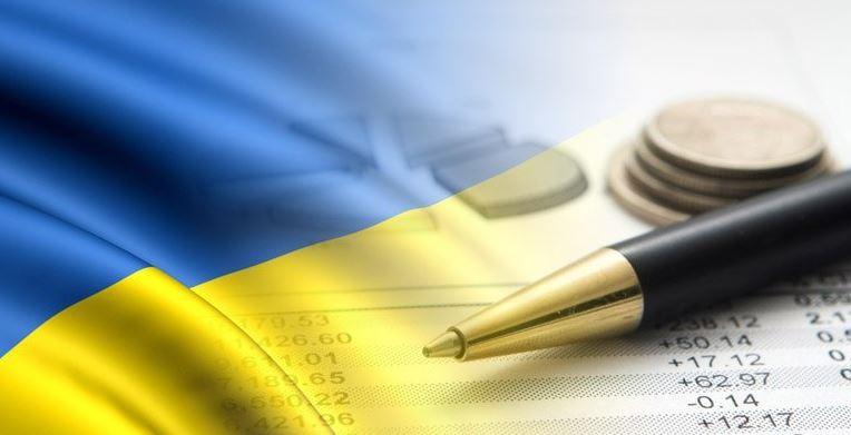 Україна лідирує вСНД залегкістю ведення бізнесу