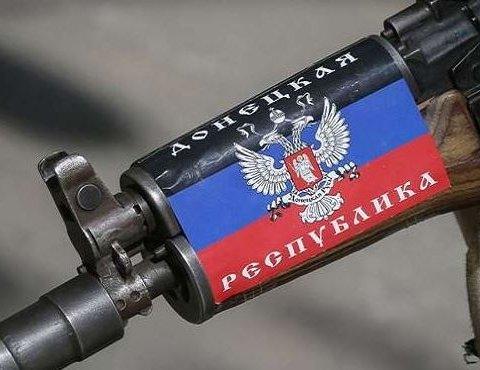Розвідка повідомила про масштабний призов в лави бойовиків на Донбасі