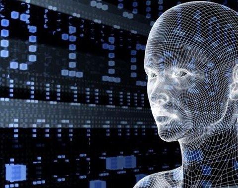 Лікування раку: вчені готують революцію зі штучним інтелектом