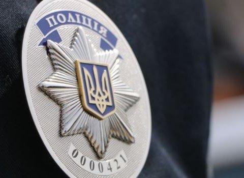 В Харькове пьяные молодые люди напали на патрульных: стали известны детали