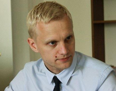 Шабунину грозит до 5 лет тюрьмы: названа причина
