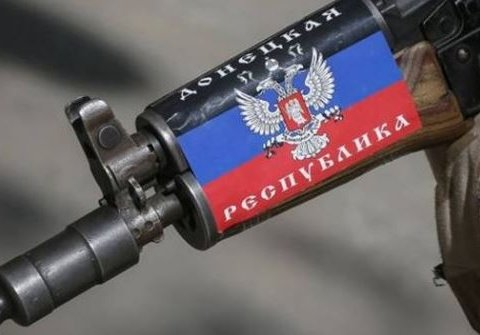 Боевики расстреляли россиян в кафе: появились подробности