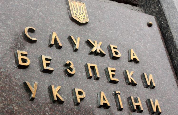 Бойовики «ДНР» заявили, щозатримали «українських диверсантів», які працювали наСБУ