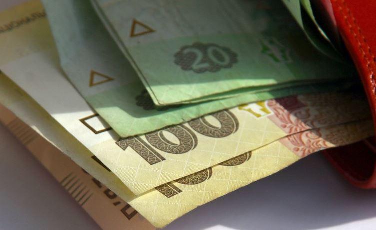 Льготы по-новому: деньги на проезд будут выдавать «живыми» деньгами
