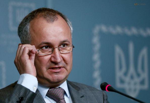 «Теракты и убийства»: в СБУ раскрыли все планы ФСБ в Украине