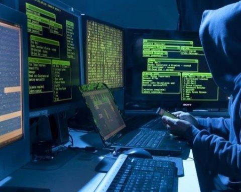Туристов предупредили об атаках хакеров на ЧМ-2018 в России