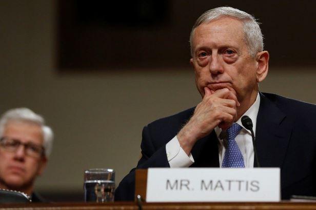 Тука пояснив, чого чекати Україні від візиту глави Пентагону
