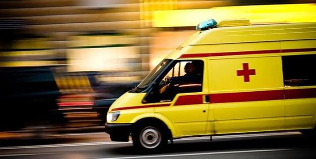 Пьяный чиновник насмерть сбил женщину