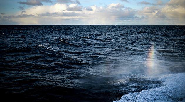 ВЯпонії випробували установку для вироблення енергії зарахунок течій вокеані