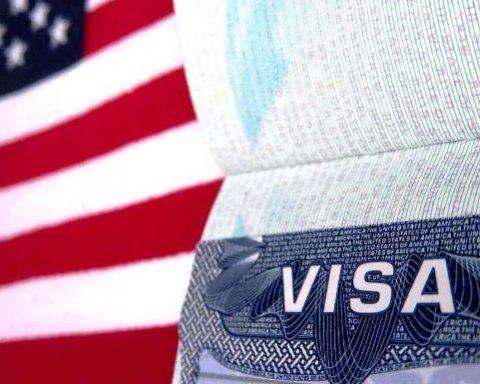 Стало известно, как американские визовые ограничения для РФ ударили по Беларуси