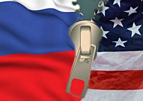 США висунули Росії надважливу для України вимогу