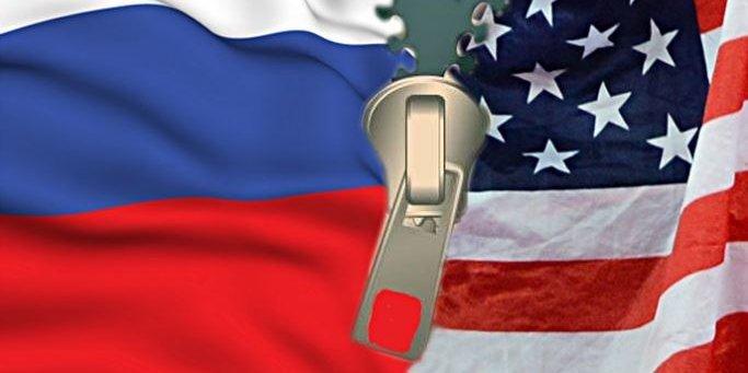 Разведка США: Россия продолжит давление на Грузию и Беларусь