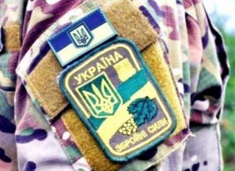 У Миколаєві жорстоко побили АТОвця, є подробиці (відео)