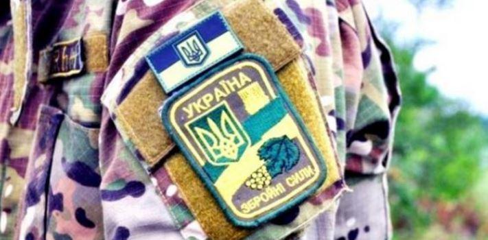 Порошенко рассказал о новых военных базах в Украине