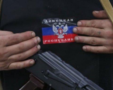 У штабі АТО повідомили про загострення ситуації на Донбасі, у ЗСУ є втрати