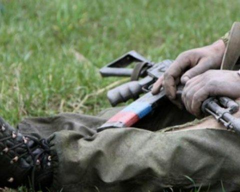 Штаб АТО оприлюднив інформацію про підготовку провокацій з боку бойовиків