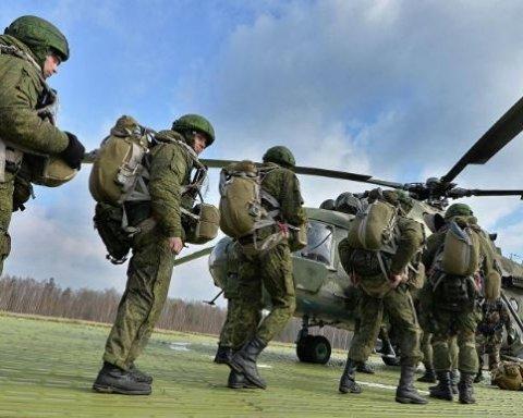 Україна приєдналася до навчань НАТО: перші подробиці