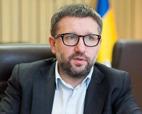 В Минюсте отреагировали на жестокие избиения в Одесском СИЗО