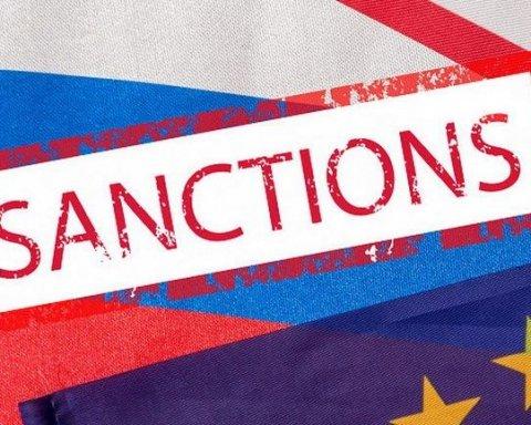 Компанії РФ потрапили під нові санкції через будівництво Керченського мосту: список