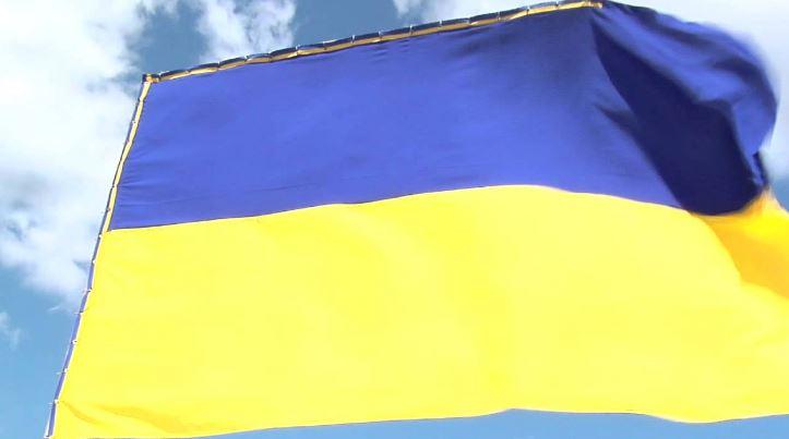 Креминь считает, что украинский язык может в будущем стать официальным в ЕС