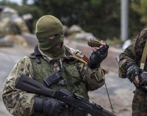 Почему боевики на Донбассе живут меньше, чем нормальные люди: появилось показательное видео