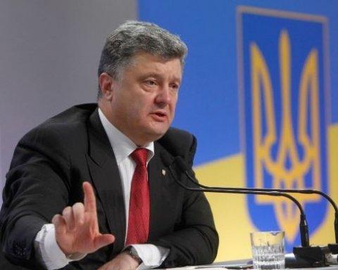 Украина готовится к мощному удару со стороны РФ: важные подробности