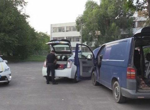 Покарання за крадіжку автомобілів стане жорстокіше: що слід знати