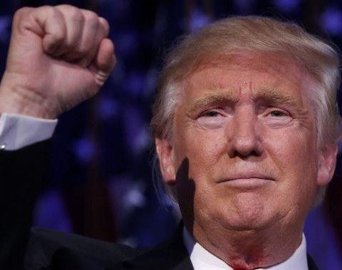 Экс-врач Трампа поразил подробностями о здоровье президента США