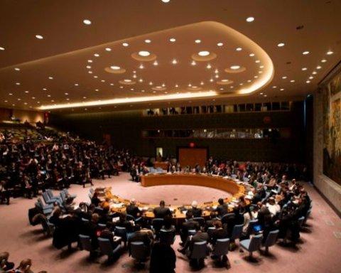 ООН вновь жестко прошлась по России из-за Крыма: детали новой резолюции
