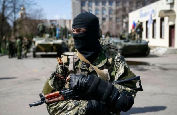 У Кремля є два сценарії виходу з Донбасу – експерт