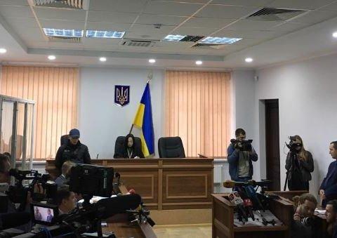 ДТП с участием Шуфрича: появились новые подробности по делу