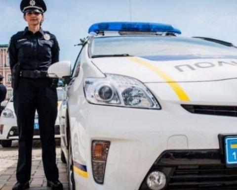 Стало відомо, чим нова поліція розчарувала українців