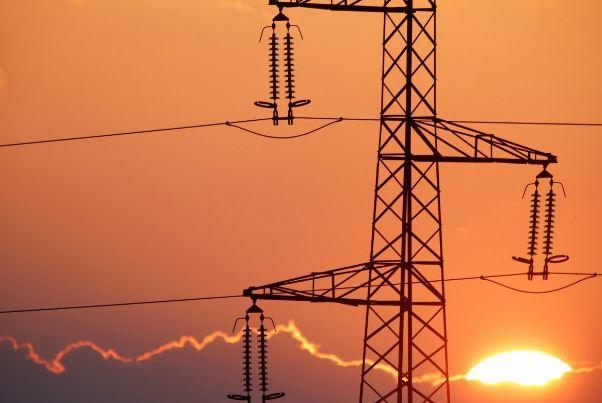 В Україні по-новому формуватимуть тарифи на світло