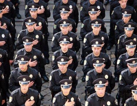 Стало відомо, коли відбудеться справжня реформа української поліції