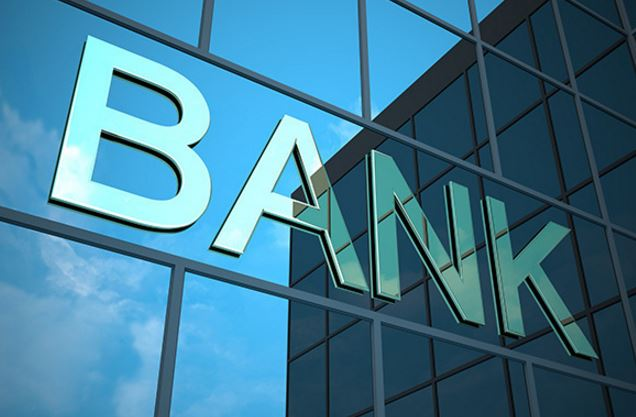 Банк заплатить прибиральникам шість мільйонів гривень