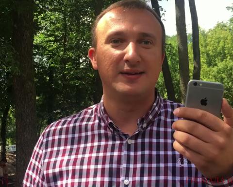 Мера Ірпеня звинуватили у загибелі заробітчанина з Рівненщини