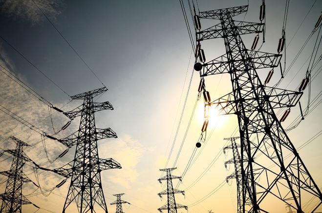 Эксперты объяснили, в чем опасность нового рынка электроэнергии