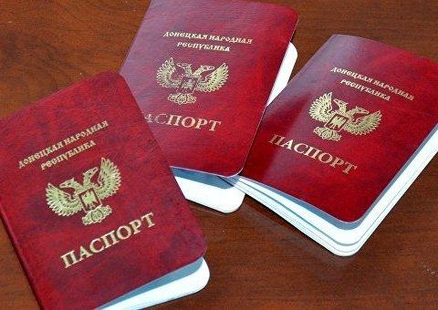 В «Л/ДНР» сделали заманчивое «государственное» предложение украинскому пилоту-герою