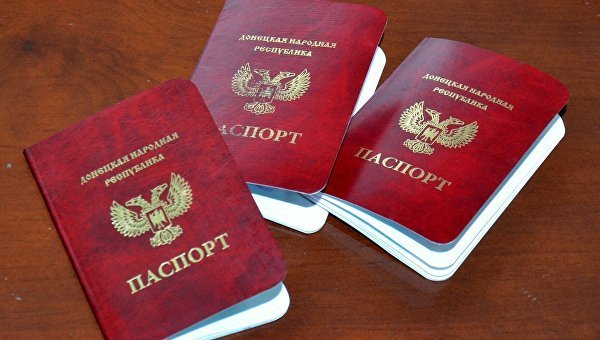 "В ""Л/ДНР"" зробили привабливу ""державну"" пропозицію українському пілоту-герою"
