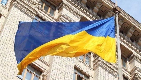 У Космічному агентстві України зробили заяву щодо участі в ядерній програмі КНДР Опубліковано