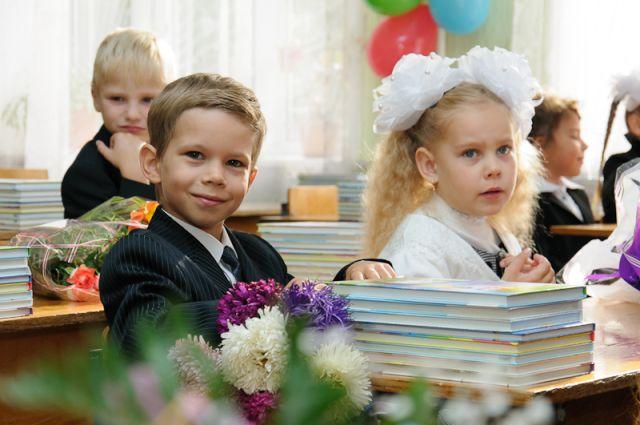 В Міносвіти розповіли про зміни, які чекають на молодших школярів з 1 вересня