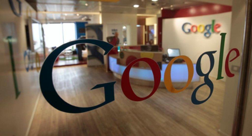 """Google """"вб'є"""" Android: на власників смартфонів чекають грандіозні зміни"""