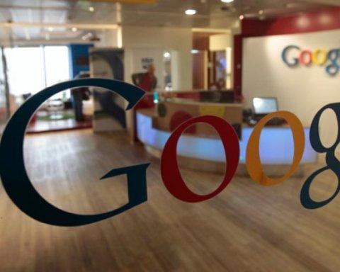 Google готовит презентацию Pixel 3 и Pixel 3 XL: названа дата и место