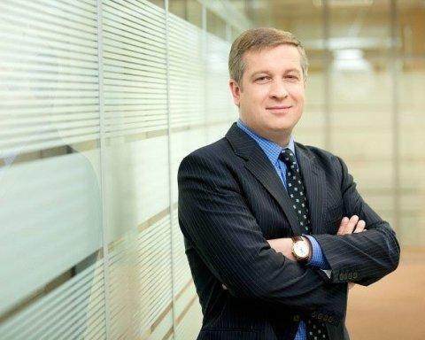 Кабмин обжалует решение суда по «Укрзализныце»