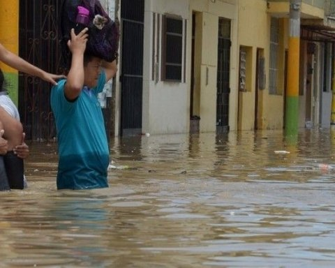 Непогода в Непале унесла жизни по меньшей мере 30 человек
